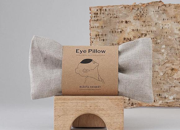 Blasta Henriet Eye Pillow -Plain