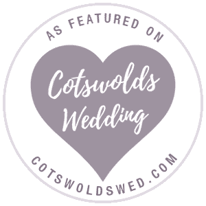 cotswolds weddings logo.png