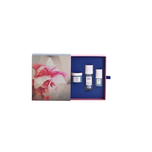 [comfort zone] Sublime Skin Kit