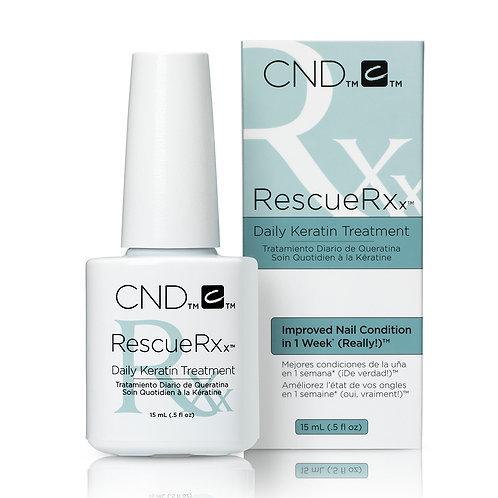 CND Rescue RXX™