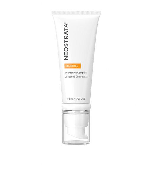 Neostrata® Enlighten Skin Brightener SPF35