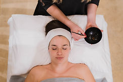 Personal Touch Beauty Salon, Charlotte Burn Photography (232 of 418).jpg