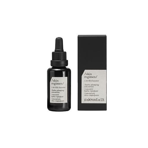 Skin Regimen Hyaluronic Acid Booster Serum