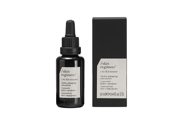 Skin Regimen Hyaluronic Acid Booster Serum