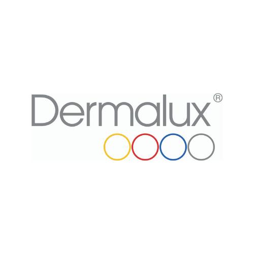 Dermalux Square Logo.png