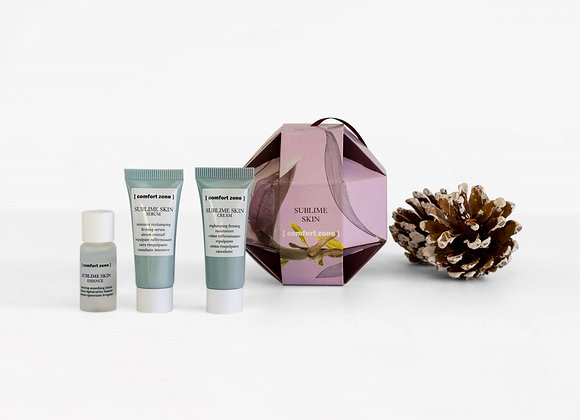 Comfort Zone Sublime Skin Gift Set