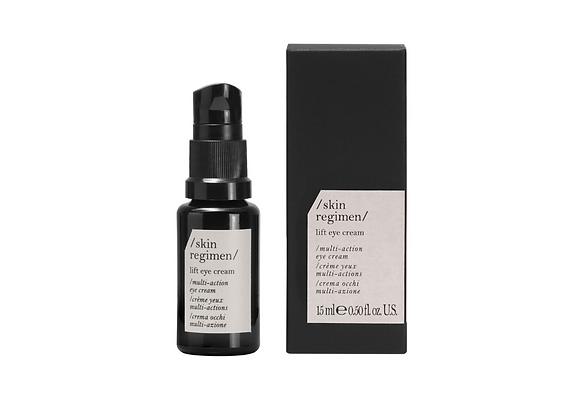 Skin Regimen Lifting Eye Cream