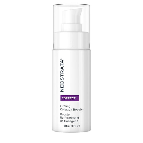 Neostrata® Correct Firming Collagen Booster
