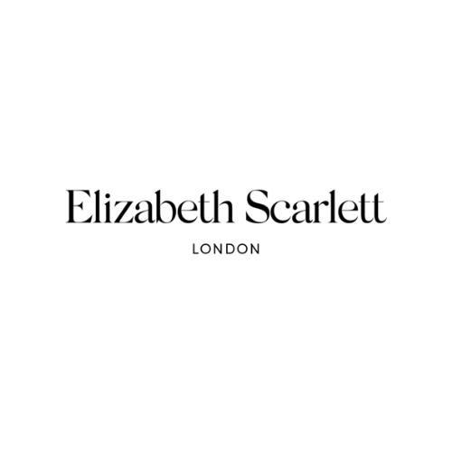 Elizabeth Scarlett Logo.png