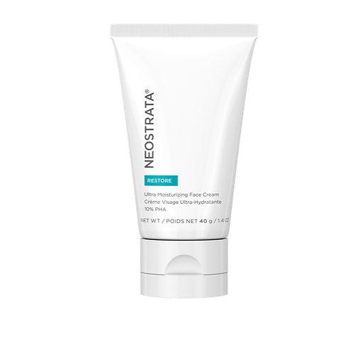 Neostrata® Restore Ultra Moisturising Face Cream