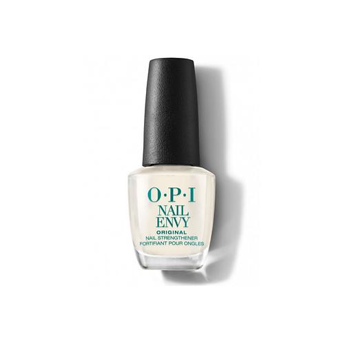 OPI Nail Envy Original