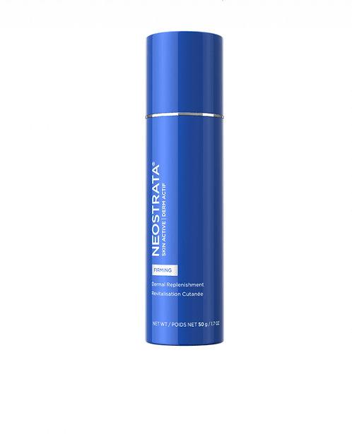 Neostrata® Skin Active Firming Dermal Replenishment