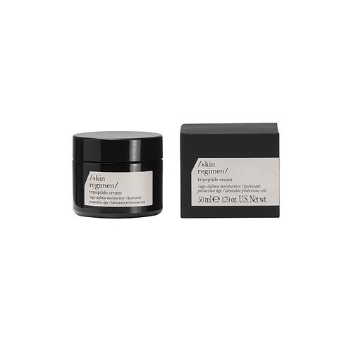 Skin Regimen Tripeptide Cream