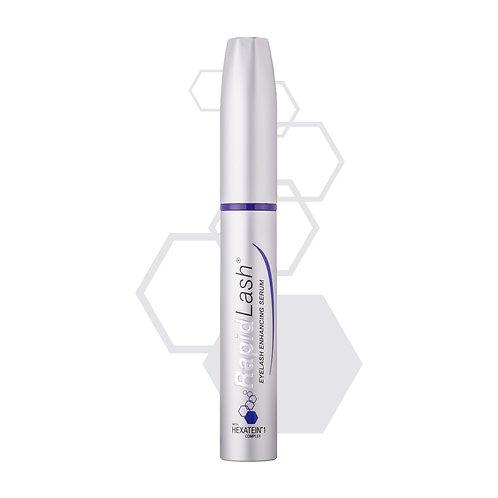 RapidLash® Eyelash Enhancing Serum