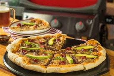 Pizza Familiar Magna Especial