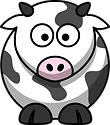 cow-35561_1280.png