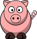 pig-47920_1280.png