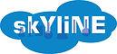 Skyline Logo.jpg