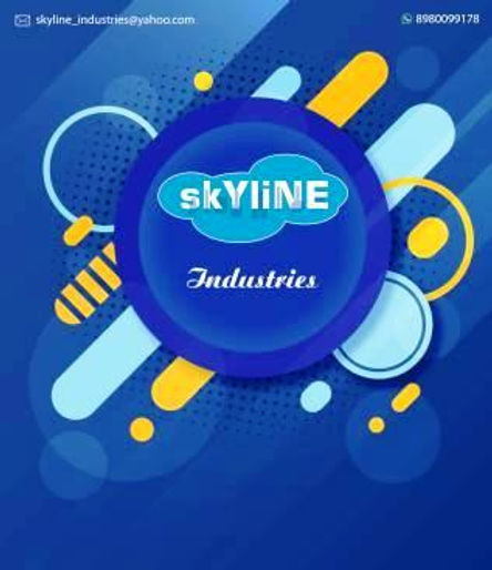 skyline industries.jpg