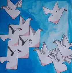 02 Vogels