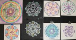 15 Geometrie