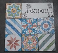 januari janus tegelpatroon bijgesneden.j