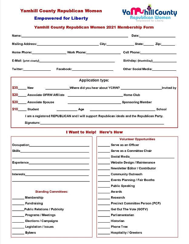 YCRW 2021 Membership Form.jpg