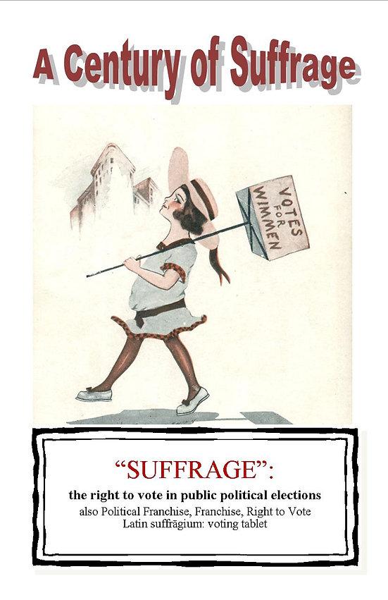 Suffrage Movement-1.jpg