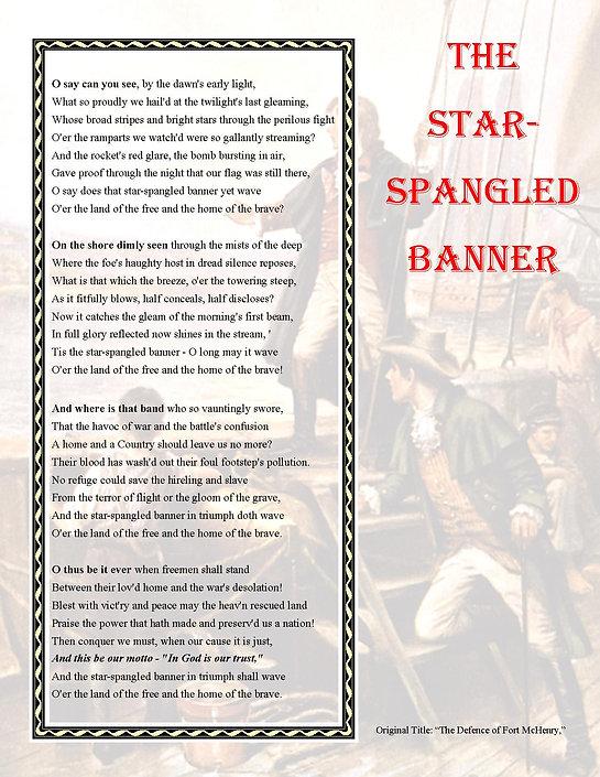 The Star Spangled Banner-1.jpg