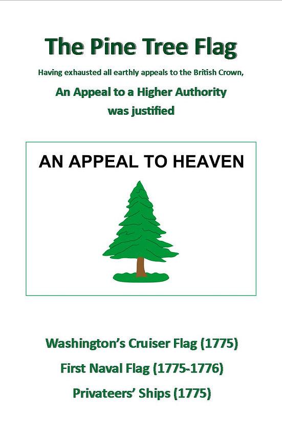 Pine Tree Flag-1.jpg