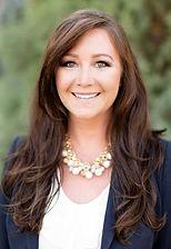 Lindsay Berschauer-2.jpg