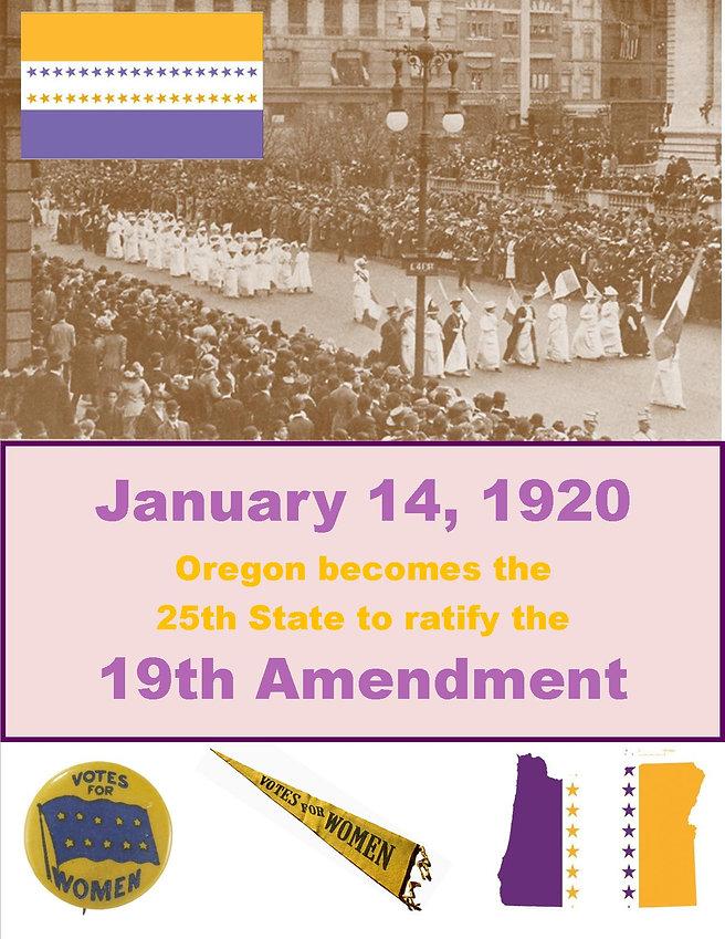 Oregon Ratifies 19.jpg