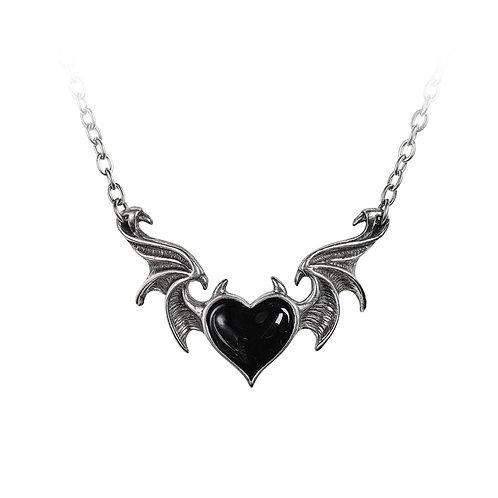 Blacksoul Necklace