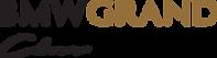 Grand-class-logo.png