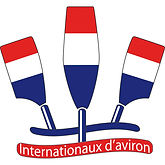 Association des Internationaux d'Aviron