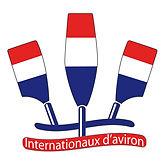 Notre logo depuis 2008