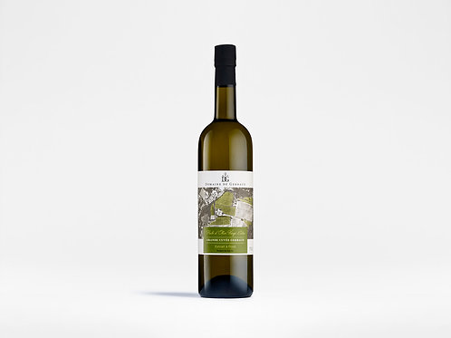 Grande Cuvée Gerbaud AOP Provence Extra Virgin Olive Oil 75cl
