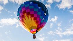 Balloon festival -02057