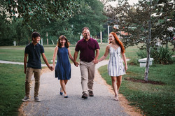 Family Session-01105
