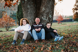 family session-05322