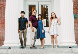 Family Session-00004