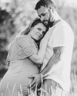 Maternity-00644