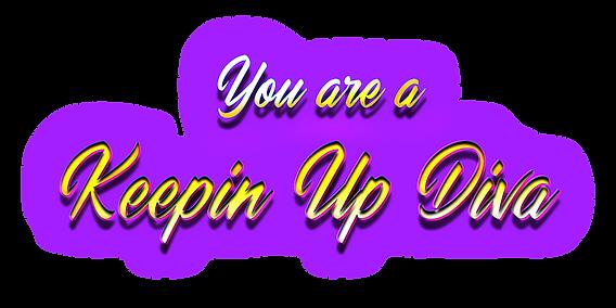 keepin-up-diva.png