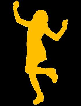 divas-2-06-yellow.png