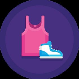 sport-wear.png
