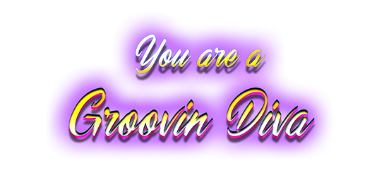 groovin-diva.png