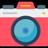 ar-camera.png