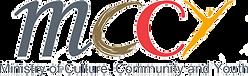 mccy_logo.png