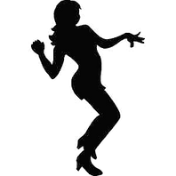 disco_lady_03.png