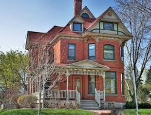 Denver tax attorney is a premier estate tax attorney, located in Denver.